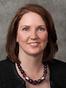 Minnesota Land Use / Zoning Attorney Kristin Kay Berkland