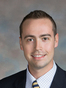 Atlanta Slip and Fall Accident Lawyer Aaron Miguel Gallardo