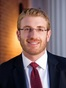 New Castle Employment / Labor Attorney Daniel C. Herr