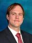 Bentonville Appeals Lawyer Wade McDougal