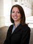Alameda Immigration Attorney Carly Stadum
