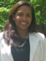 North Carolina Domestic Violence Lawyer Nisha Gloria Williams