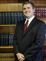 Magnolia Personal Injury Lawyer Robert C Collins II
