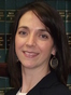 New Castle County Landlord / Tenant Lawyer Nichole Whetham Warner