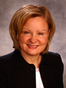 Reading Litigation Lawyer Marcia A. Binder