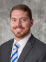 Delaware Personal Injury Lawyer James J Meehan III