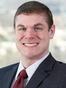 Delaware Bankruptcy Attorney David W Giattino