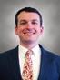 Claymont Employment / Labor Attorney Joshua J Inkell