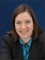 West Bloomfield Domestic Violence Lawyer Diane Elizabeth Hunt