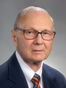 Indiana Business Attorney Carl D. Overman