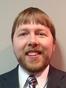 Louisville Wills and Living Wills Lawyer Gavin Weinrich