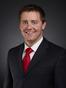 Cook County Speeding / Traffic Ticket Lawyer Ryan Matthew Schur
