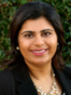 Irvine Business Attorney Aastha Madaan