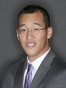 Alameda County Business Attorney Alvin Hy Lee