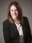 Carlsbad Litigation Lawyer Amy Rebecca Smith