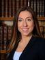 Gold River Trusts Attorney Anne Elizabeth Rosenthal