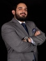 Diamond Bar Criminal Defense Attorney Bobby Shamuilian