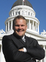 West Sacramento Immigration Attorney Beau Allan Russell