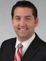 National City Brain Injury Lawyer Benjamin Jacob Coughlan