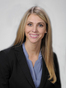 Montclair Insurance Law Lawyer Clare Hamilton Lucich