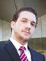 Mid City, Los Angeles, CA Business Lawyer Daniel Boris Lifschitz
