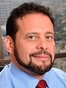 Los Angeles Medical Malpractice Attorney Daniel Allen Spitzer