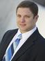 Gold River Personal Injury Lawyer Daniel Johnson Tenenbaum