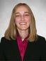 Elverta Estate Planning Attorney Danielle Francesca Diebert