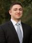 Sherman Oaks Contracts / Agreements Lawyer David A. Taran