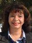 Arlington Bankruptcy Attorney Deborah Sonnenschein