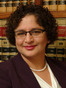 Davis Estate Planning Attorney Deepa Ajit Kulkarni