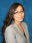 Claremont Immigration Attorney Diana Vargas