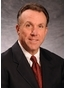 Bucks County Brain Injury Lawyer Kevin M. Bradway