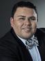 Piedmont Employment / Labor Attorney Edris Wilder Izar Rodriguez