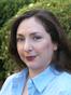 Los Altos Elder Law Attorney Elizabeth Feldman Caplan