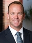 National City Patent Application Attorney Eric A. Bernsen