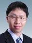 Palo Alto Construction / Development Lawyer Ian Chen