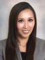 Glendora Immigration Attorney Jeanny Tsoi