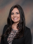 Huntington Park Workers' Compensation Lawyer Jessica L. Collins