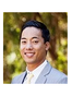 Stanton Business Lawyer Jimmy Nguyen