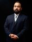 Riverside Juvenile Law Attorney Joseph Frank Iniguez