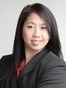 Katherine Chilin Wu