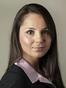 Fashion District, Los Angeles, CA Criminal Defense Attorney Kathy Belous