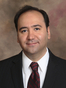 Sunnyvale Litigation Lawyer Kaveh Mirshafiei