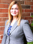 Harris County Government Contract Attorney Kelline Renee Linton
