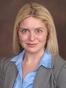 Houston Government Contract Attorney Kelline Renee Linton