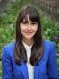 San Francisco Estate Planning Attorney Kelsey L. Quaranto
