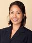 San Diego Bankruptcy Lawyer Lilli Angelique B. Baculi