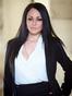 Silver Lake, Los Angeles, CA Criminal Defense Attorney Lindsay Eileen Santos