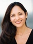 Redondo Beach Immigration Attorney Lorena Espinoza